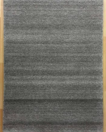 teppich Angelo Rugs LX2175 55 Musti