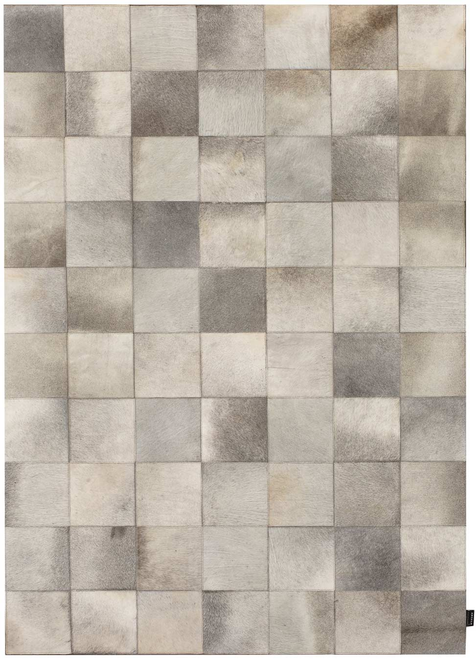 teppich Angelo Rugs LX3118 56 Starless
