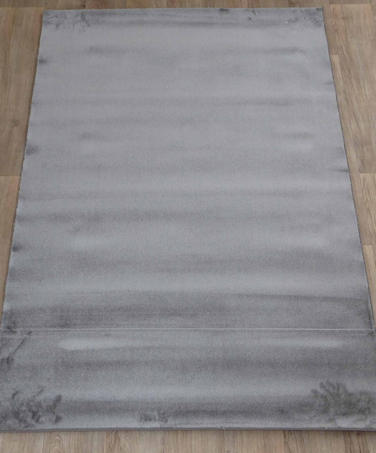teppich Angelo Rugs LX5570 57 Pax