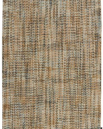 teppich Angelo Rugs LX5905 355 Morrisson