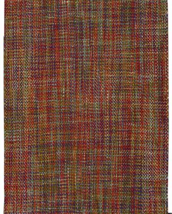teppich Angelo Rugs LX5905 999 Morrisson