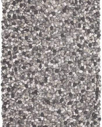 teppich Angelo Rugs LX805 56 On the rocks