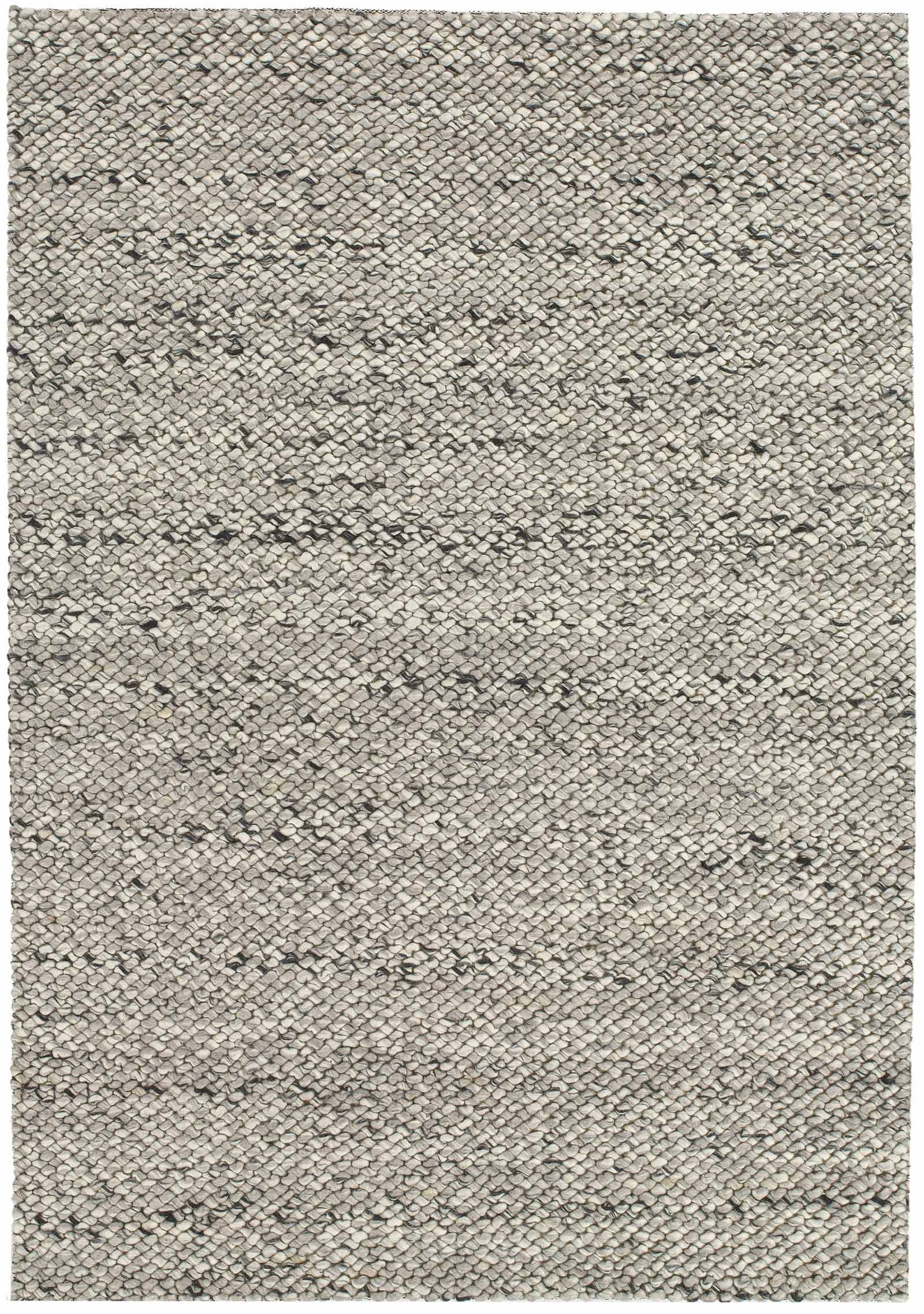 teppich Angelo Rugs LX8091 56 Waves