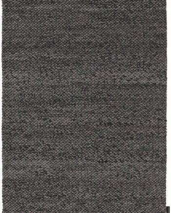 teppich Angelo Rugs LX8091 57 Waves