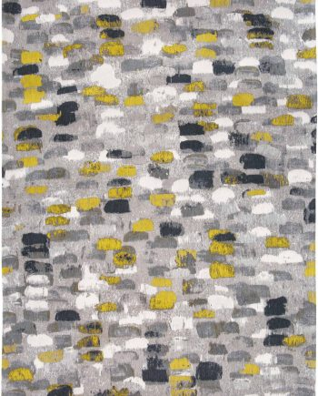 Louis De Poortere teppich Romo LX 8740 Murano Sunflower