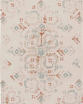 Louis De Poortere teppich Villa Nova LX 8757 Marit Cognac