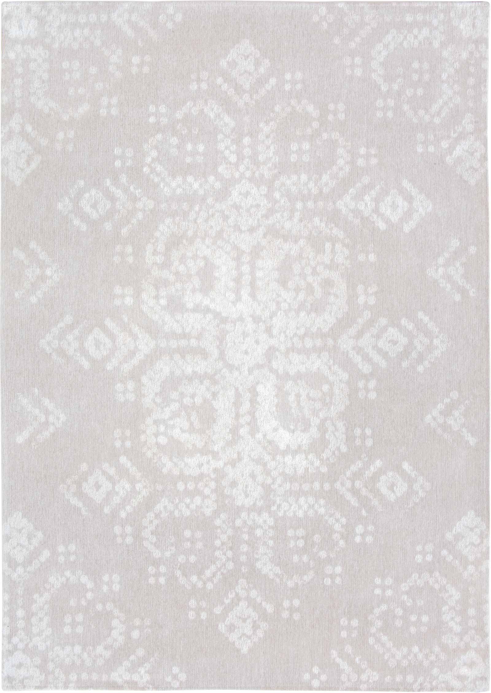 Louis De Poortere teppich Villa Nova LX 8759 Marit Rice