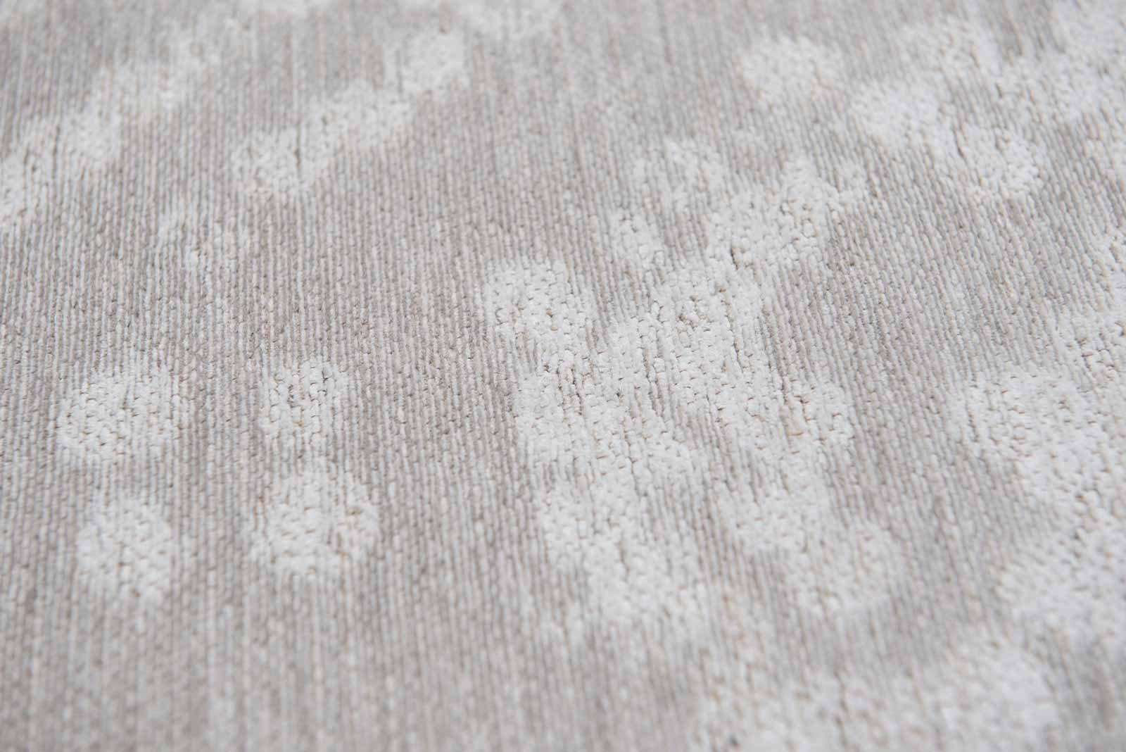 Louis De Poortere teppich Villa Nova LX 8759 Marit Rice zoom 2