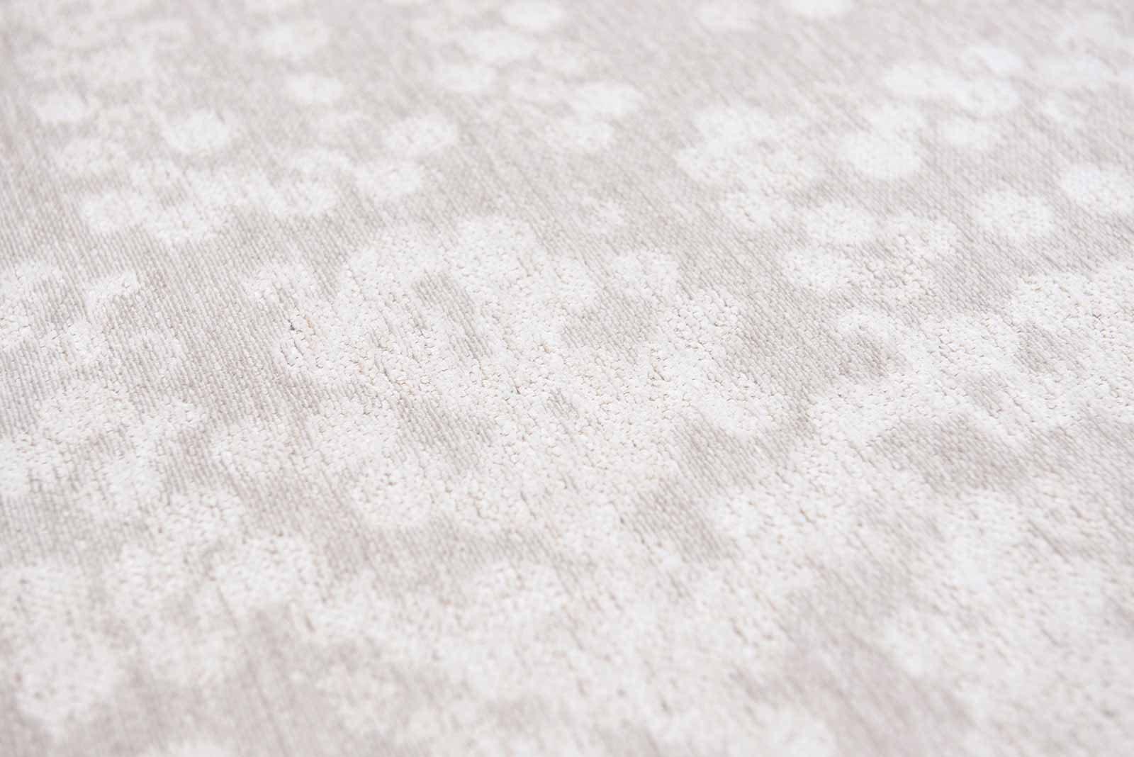 Louis De Poortere teppich Villa Nova LX 8759 Marit Rice zoom 4