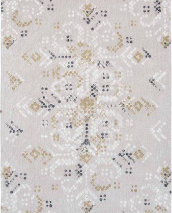Louis De Poortere teppich Villa Nova LX 8761 Marit Ochre