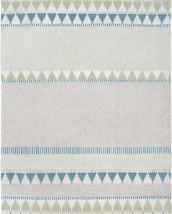 Louis De Poortere teppich Villa Nova LX 8768 Tobi Pine