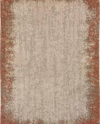 Louis De Poortere teppich Villa Nova LX 8770 Marka Cognac