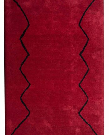 teppich Angelo Rugs Boujad LX 8908 MONT G8 1