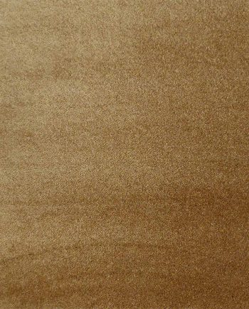 teppich Angelo Rugs Pax LX 5570 330 1