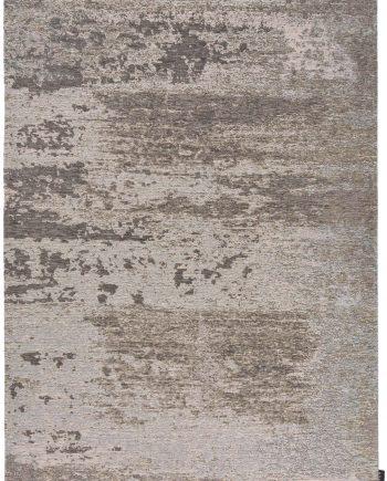 Mart Visser teppich Cendre Soft Grey 21