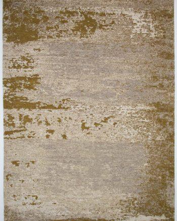 Mart Visser teppich Cendre Vintage Forest 58 2