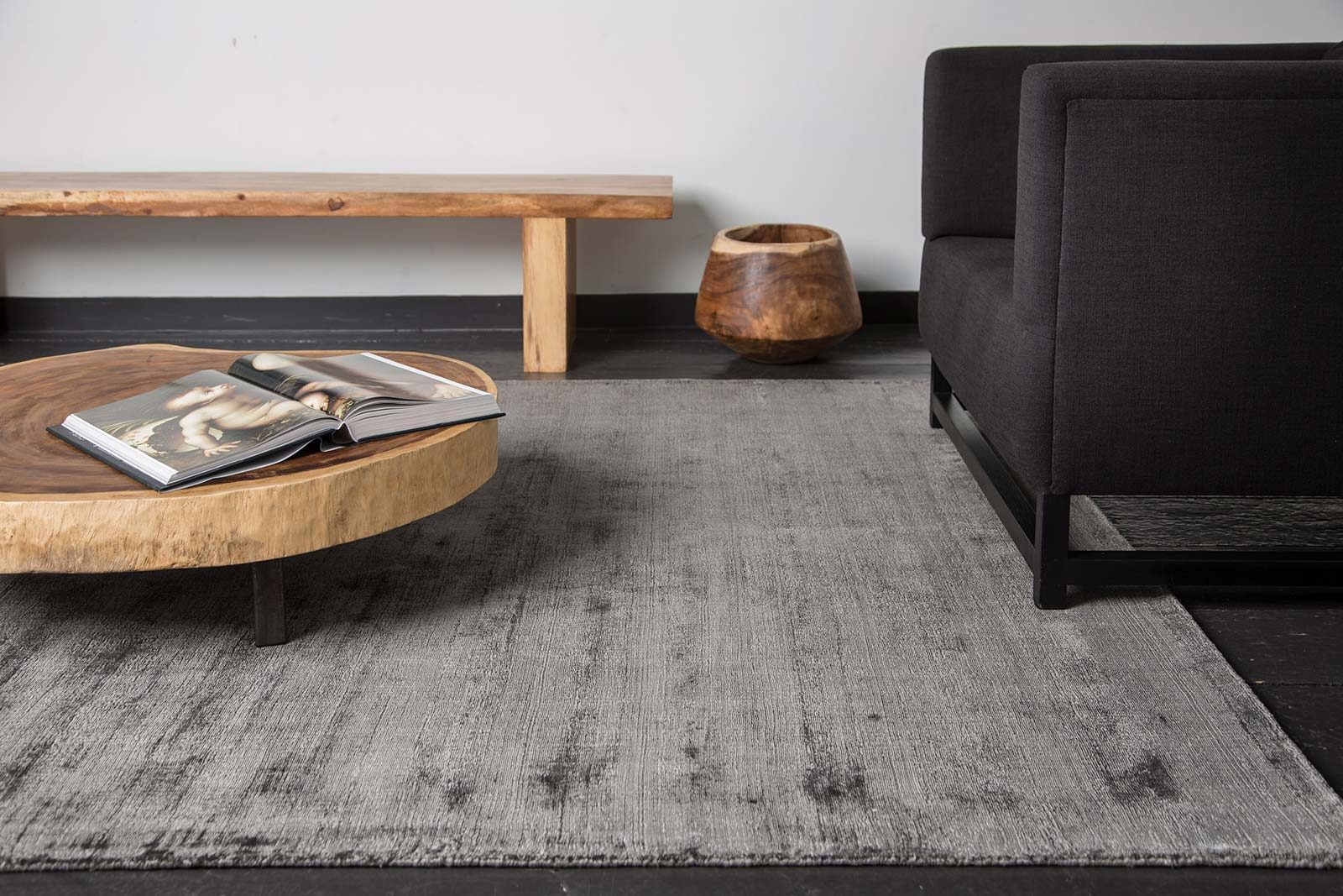 Mart Visser teppich Crushed Velvet Tin Grey 18 interior 2