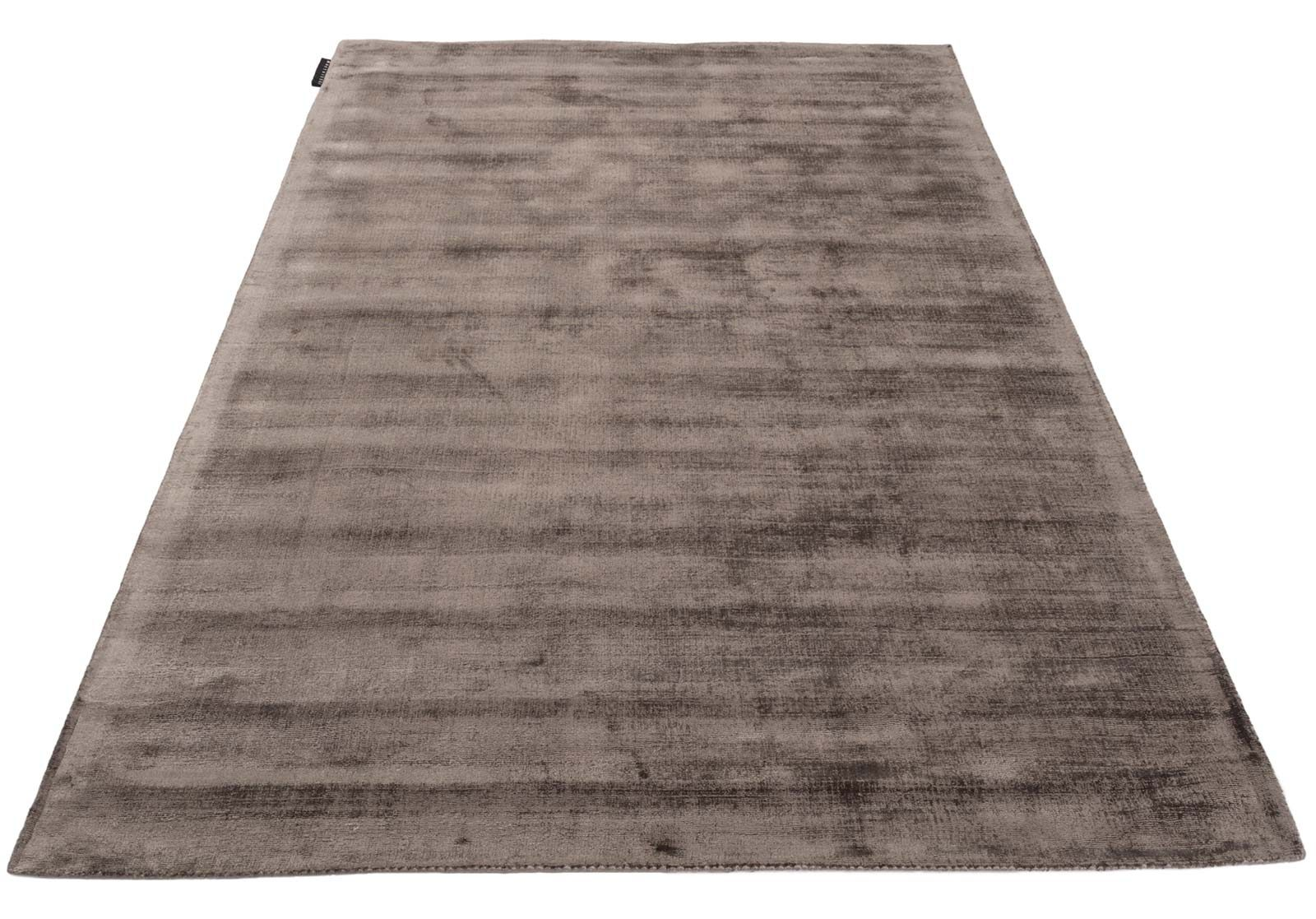 Mart Visser teppich Crushed Velvet Tin Grey 18 perspective
