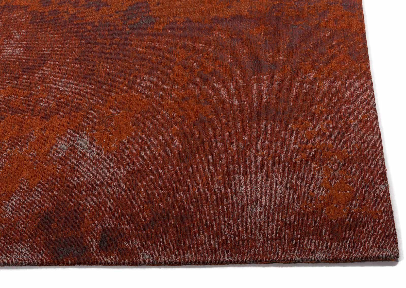 Mart Visser teppich Harper Terra Brique 65 2
