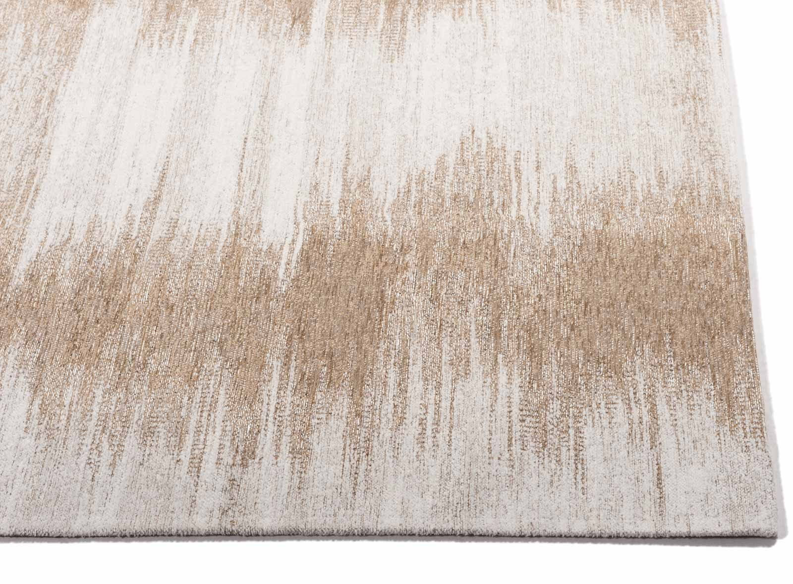 Mart Visser teppich Metral Gold 14 2