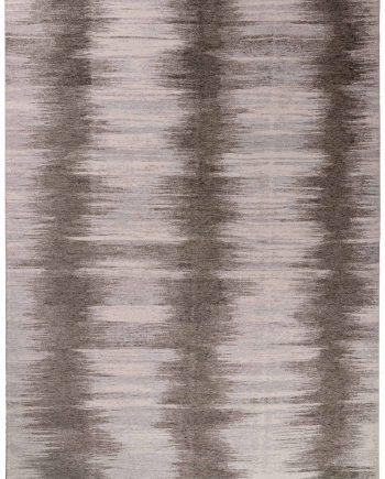 Mart Visser teppich Metral Wolf Grey 22 1