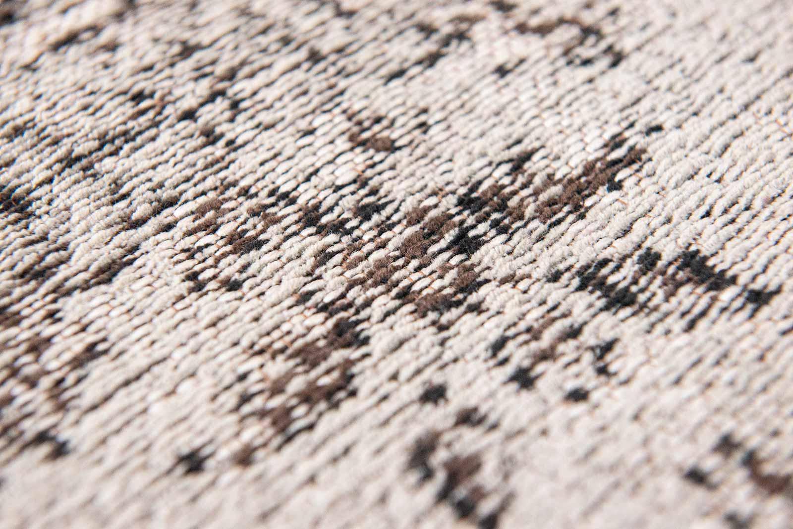 Louis De Poortere teppich LX 9107 Palazzo Da Mosta Contarini White zoom 2